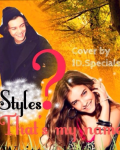Styles? That's my name {1D fanfic}