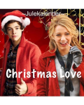 Christmas Love | Harry Styles