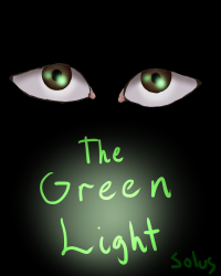 The Green Light