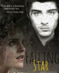 Falling star [One Direction]