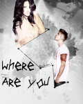 Where are you - Justin Bieber