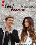 I can't promise anything (Pause)
