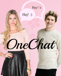 OneChat - One Direction