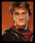 Harry Potter and the cup of Destiny