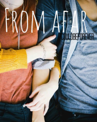 From Afar| a.i