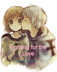 Fighting for the Love