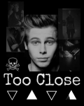 Too Close - Luke Hemmings 5SOS