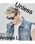Unless -Niall Horan