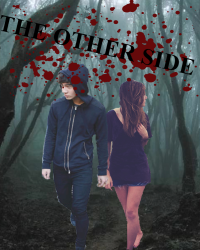 The Other Side // Calum Hood fanfiction
