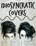 Idiosyncratic Covers & Banners