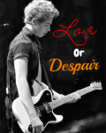 Love or Despair