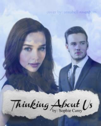 Thinking about us | Liam Payne