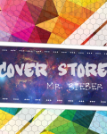 Cover Store --Closed--