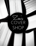 Zee's Cover Shop