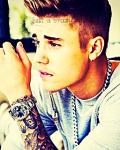 just a crazy obsession ( a justin bieber fanfic)