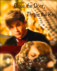 Close the Door, Throw the Key {n.h.}