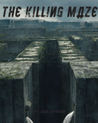 The Killing Maze