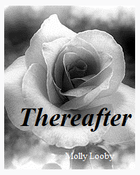 Thereafter