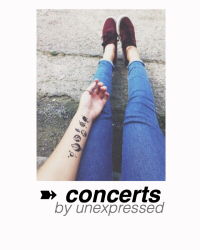 concerts » cth