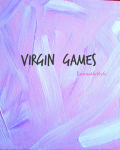 Virgin Games|Cameron Dallas