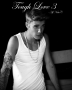 Tough Love 3 - Justin Bieber
