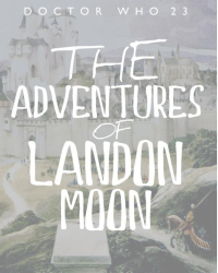 The Adventures of Landon Moon