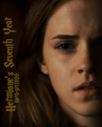 Hermione's Seventh Year