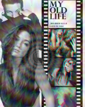 My Old Life (FanFiction - 1D)