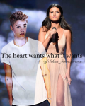 The heart wants what it wants<3