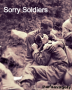Sorry Soldiers