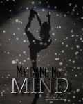 My dancing mind