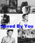 Saved By You (Cameron Dallas)