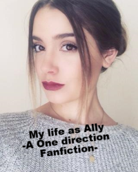 My Life as Ally