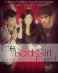 The Bad Girl Project