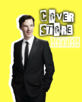 Cover Store [OPEN]