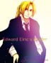 Edward Elric x Reader ~Dinner~ [For #FanFicFriday]