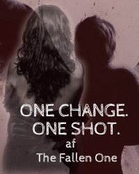 One Change. One Shot.