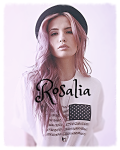 Rosalia | 5 Seconds of Summer og One Direction