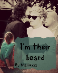 I'm their beard