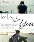 Letters to You