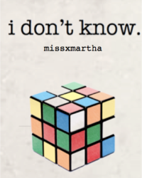 i don't know.
