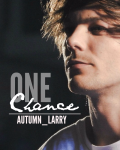 One Chance || l.s