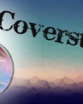 Min coverstore