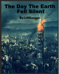 The Day The Earth Fell Silent