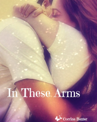 In These Arms