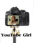 YouTube Girl