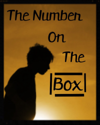 There Was a Number On The Box