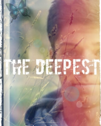 The Deepest
