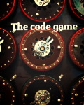 The code game