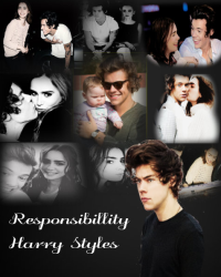 responsibility l Harry Styles